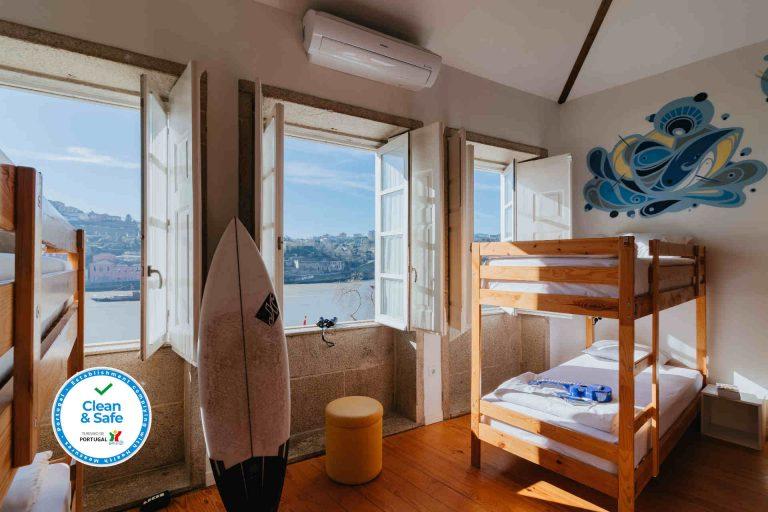 happy-porto-hostel-porto-hostels-porto